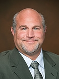Profile Photo of Dr. Kirk D. Prodzinski, DO