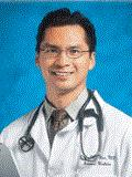 Profile Photo of Dr. Ricky Phong T. Mac, MD
