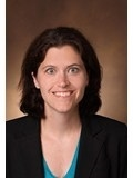 Profile Photo of Dr. Christina T. Fiske, MD