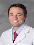 Profile Photo of Dr. Thomas Nabity Jr., MD