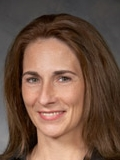 Profile Photo of Dr. Kim M. Erdmann, MD