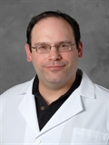 Dr. Gary M. Hollander, DO