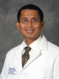 Dr. Michael Castillo, MD