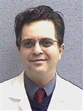 Profile Photo of Dr. Afshin A. Safa, MD