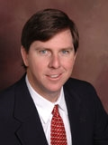 Profile Photo of Dr. Patrick Foley, MD