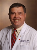 Profile Photo of Dr. David Hansen, MD
