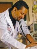 Profile Photo of Dr. Emmanuel M. Weiss, MD