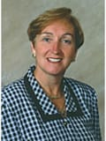 Profile Photo of Dr. Lauretta A. Connelly, MD