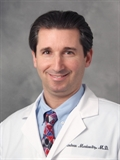 Profile Photo of Dr. Andrew S. Markowitz, MD