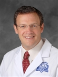 Profile Photo of Dr. Ira Zaltz, MD