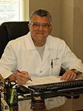 Profile Photo of Dr. Chris J. Kalucis, DO