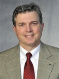 Profile Photo of Dr. Thomas E. Read, MD