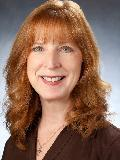 Dr. Vicky E. Sherman, MD
