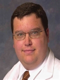 Profile Photo of Dr. David M. Page, MD