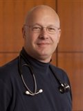 Profile Photo of Dr. Dwight S. Poehlmann, MD