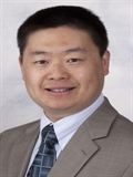 Profile Photo of Dr. Zhiqian Roger Wang, MD