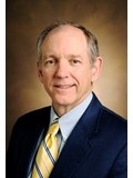 Profile Photo of Dr. William M. Petrie, MD