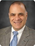 Profile Photo of Dr. Christopher M. Criscuolo, MD