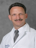 Profile Photo of Dr. Jerome Finkel, MD