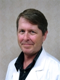 Profile Photo of Dr. Michael Hill, MD