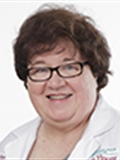 Profile Photo of Dr. Mary K. Sain, MD