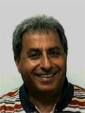 Profile Photo of Dr. Shaker R. Dakhil, MD