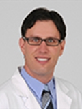 Profile Photo of Dr. Lance K. Burns, MD