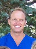 Dr. Kirk A. Dickey, DDS