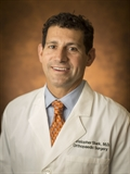 Profile Photo of Dr. Christopher T. Stark, MD