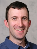 Profile Photo of Dr. Jon F. Geffen, DO