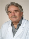 Dr. Hugo D. Kitzis, MD