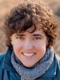 Profile Photo of Lisa R. Pool, LAC