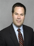 Profile Photo of Dr. Fredric D. Gordon, MD