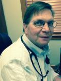 Profile Photo of Dr. Philip A. Head Jr., MD