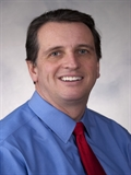 Profile Photo of Dr. Douglas M. Hassan, MD