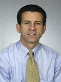 Profile Photo of Dr. Kenneth A. Krutt, MD