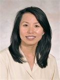 Profile Photo of Dr. Binh N. Truong, MD