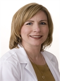 Dr. Rosemary P. Peterson, MD