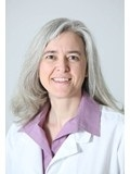 Profile Photo of Dr. Andrea L. Utz, MD