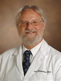 Profile Photo of Dr. David Robertson, MD
