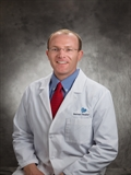 Profile Photo of Dr. Brian S. Lyle, MD