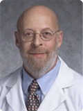 Profile Photo of Dr. Joel N. Bleicher, MD