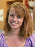 Profile Photo of Dr. Tracey M. Daly-Wilson, MD