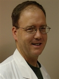 Profile Photo of Dr. Christopher Foret, MD