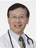 Profile Photo of Dr. David Liu, MD