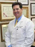 Dr. Robert J. Troell, MD