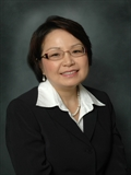 Profile Photo of Dr. Grace S. Cho, MD