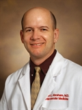 Profile Photo of Dr. Robert Abraham, MD