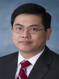 Profile Photo of Dr. Nyen V. Chong, MD