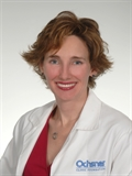 Dr. Christine W. Jordan, MD Photo